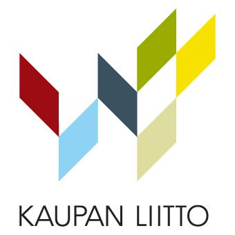 KAUPPA-FI Oy /Kaupan liitto logo