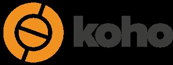 Koho Sales logo