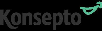 Konsepto logo