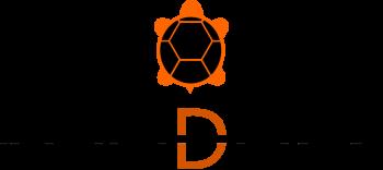Kooders logo