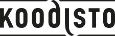 Koodisto Software logo