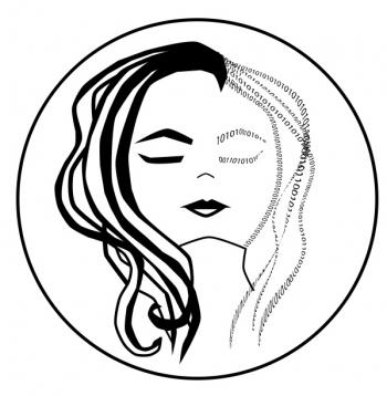 Kooditar logo