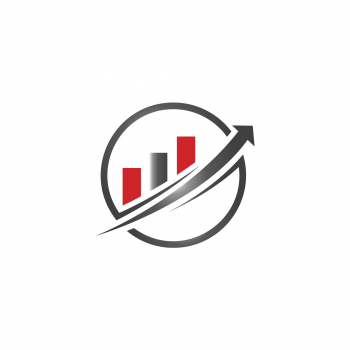 Kranu logo