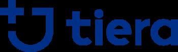 Kuntien Tiera logo