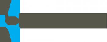 Kvark I/O logo