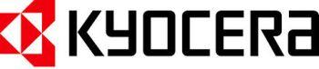 KYOCERA Document Solutions logo