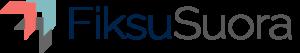 Laine Direct Oy / FiksuSuora logo