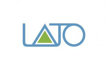 LATO Leadership Automation Tools logo