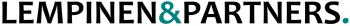 Lempinen & Partners logo