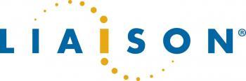 Liaison Technologies logo