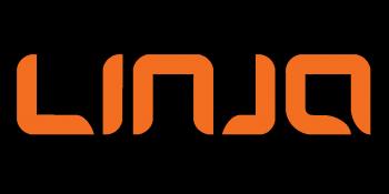 Linja Design logo