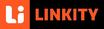 Linkity logo