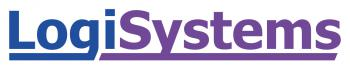 LogiSystems logo