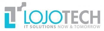Lojotech logo