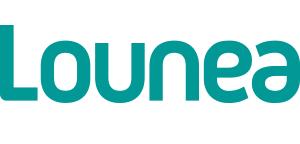 Lounea logo