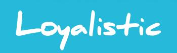 Loyalistic logo