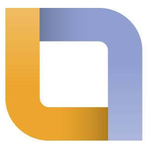 LumoLink Digital Oy logo