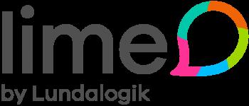 Lundalogik logo