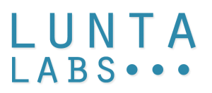 Lunta Labs logo