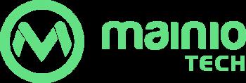 Mainio Tech logo