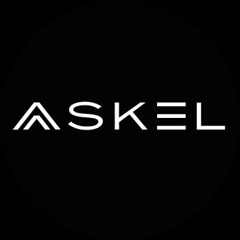 Markkinointiosuuskunta Askel logo
