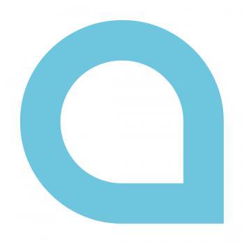Markkinointitoimisto Artico logo