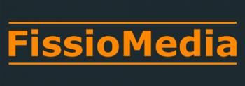 Markkinointitoimisto FissioMedia logo