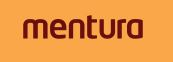 Mentura Group logo