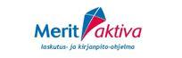 Merit Software logo