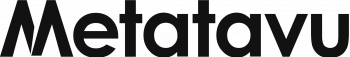 Metatavu logo