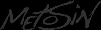 Metosin logo