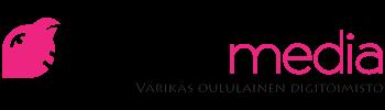 Metsomedia logo