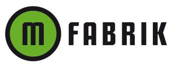 mFabrik logo