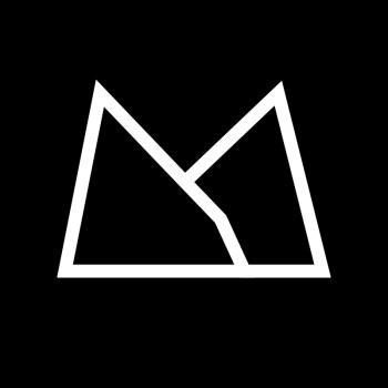 Montel Intergalactic logo
