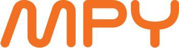 MPY Palvelut logo