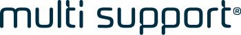 Multi-Support logo