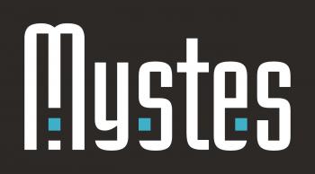 Mystes logo