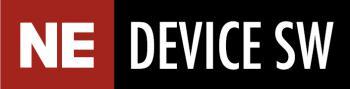 NE Device SW logo