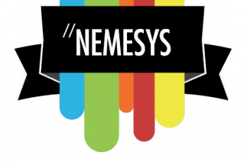 Nemesys Ltd logo