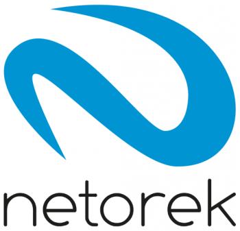 Netorek logo