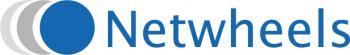 Netwheels logo