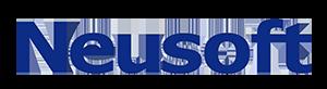 Neusoft Mobile Solutions logo