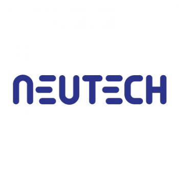 Neutech logo