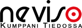 Neviso logo