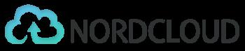 Nordcloud logo