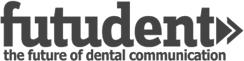 Novocam Medical Innovations logo