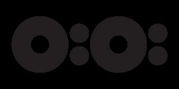 OiOi Collective logo