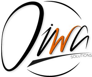 Oiwa Solutions logo