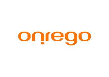 Onrego Oy logo