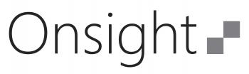 Onsight Helsinki logo